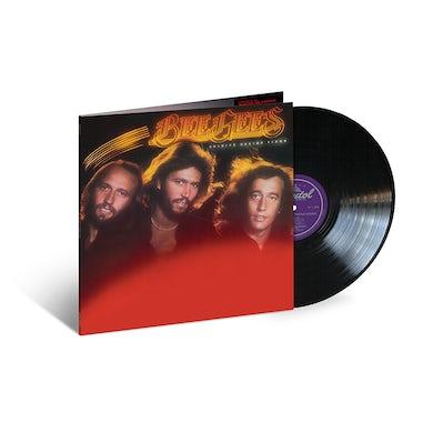 Bee Gees Spirits Having Flown LP (Vinyl)