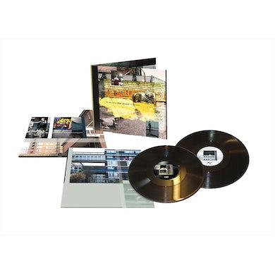 Brian Eno Film Music 1976-2020 2LP (Vinyl)