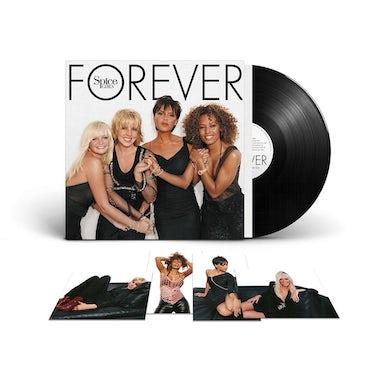 Spice Girls  Forever LP (Vinyl)