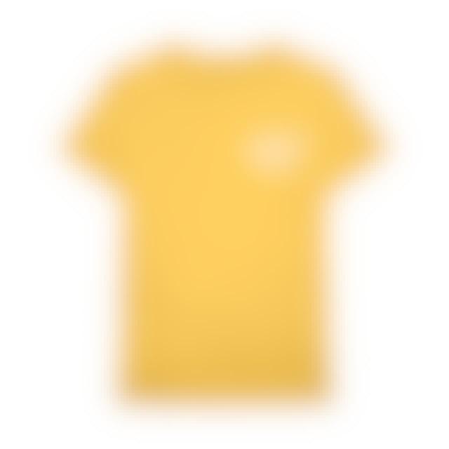 Alessia Cara Growing Pains T-Shirt