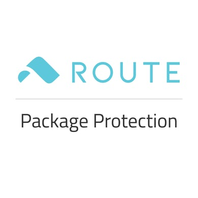 Alessia Cara Route Package Protection