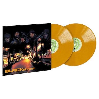 Blackstreet, Blackstreet 25th Anniversary (2LP) (Vinyl)