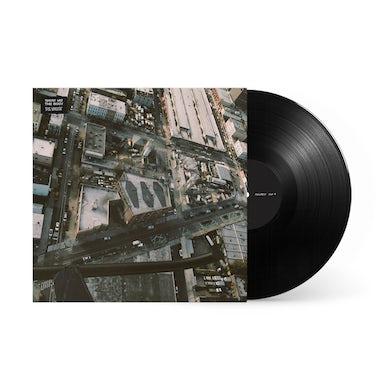 Show Me The Body - Dog Whistle LP (Vinyl)