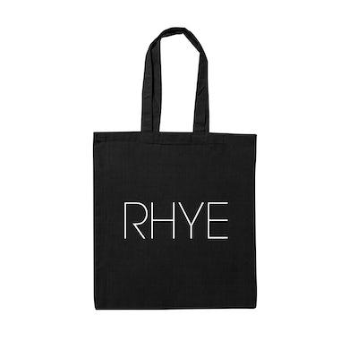 Rhye - Spirit Tote Bag