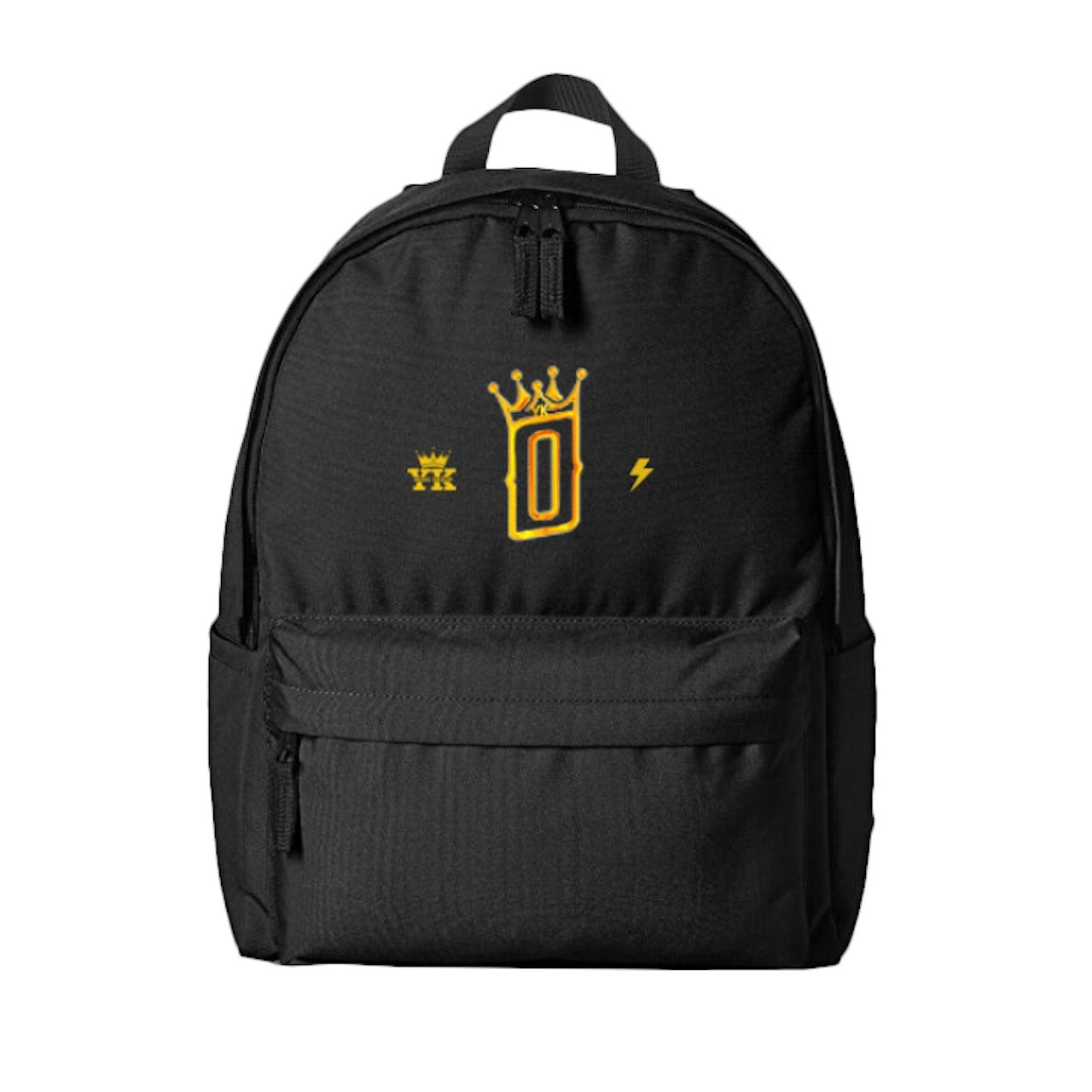 219fefde630 YK Osiris YK Backpack + Digital