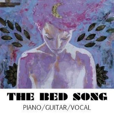 Amanda Palmer The Bed Song