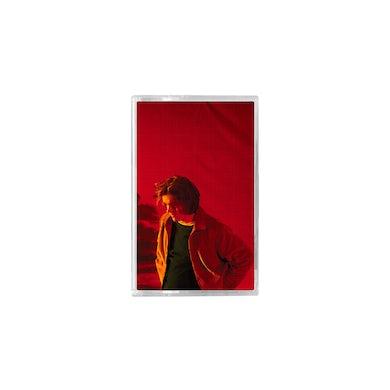 Lewis Capaldi Cassette Single (Standard Cover)