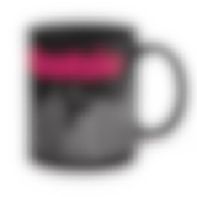 Tootsie The Musical Skyline Sketch Mug