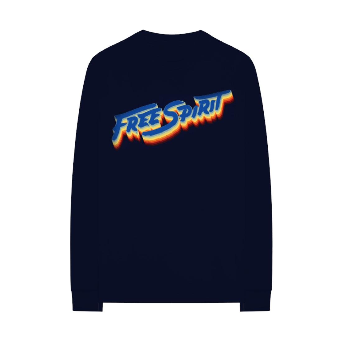Alligatoah Hoody Logo 2 Grau Sport-kapuzenpullis & -sweatshirts Fanartikel & Merchandise