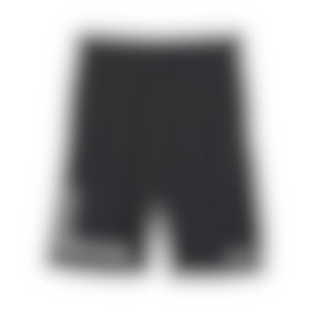 Common Basketball Shorts
