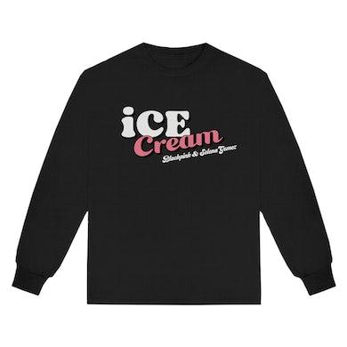 BLACKPINK ICE CREAM L/S II
