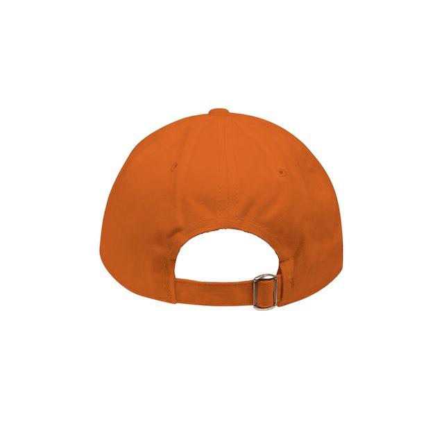 Kiana Ledé DAD HAT