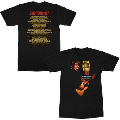 Breaking Ground T-Shirt