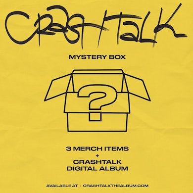 Schoolboy Q Store Official Merch Amp Vinyl