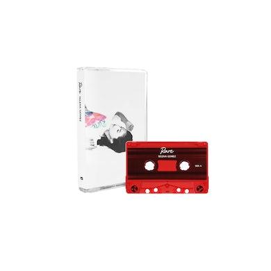 Selena Gomez 'Rare' Cassette
