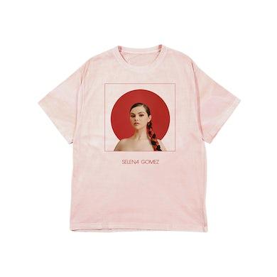Selena Gomez Revelación Halo T-Shirt
