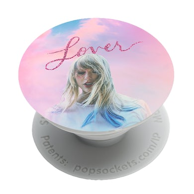 Taylor Swift Merch Official Taylor Swift Shifts Taylor