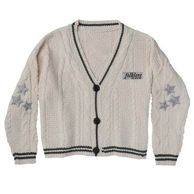 "Taylor Swift the ""cardigan"" + digital standard album"