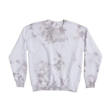 "Taylor Swift the ""so much for summer love"" pullover + digital standard album"