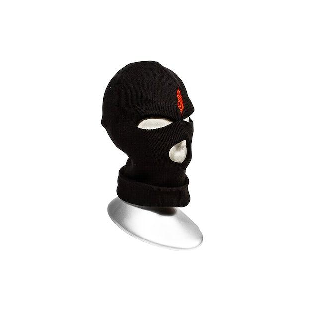 Slipknot Logo Ski Mask/Beanie