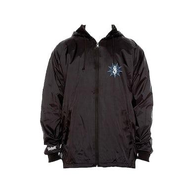 Slipknot Goat Jacket