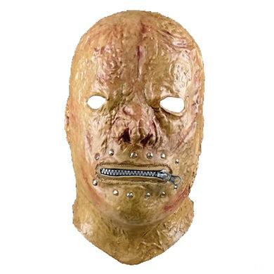 Slipknot New Guy Mask