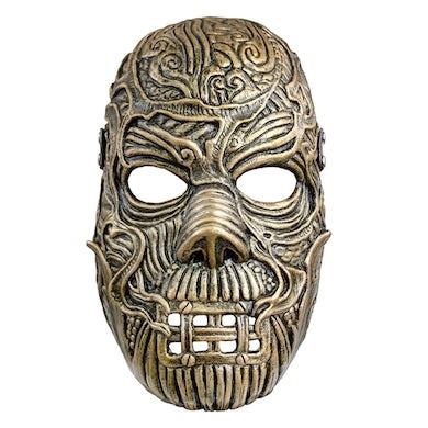 Slipknot V-Man Mask