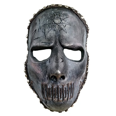 Slipknot Jay Mask