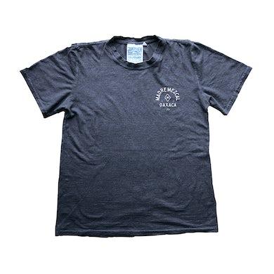 Madre Mezcal Madre X Jungmaven Hemp T-Shirt
