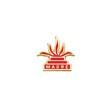 Madre Mezcal Madre Pin - Agave