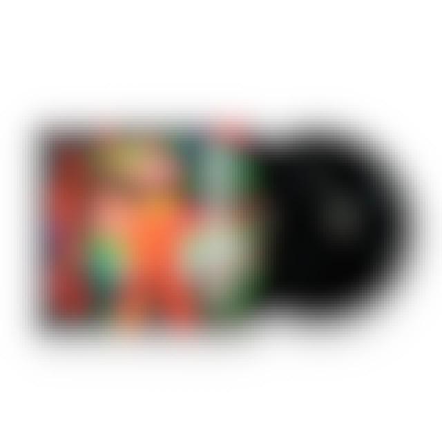 Tupac Strictly 4 My N.I.G.G.A.Z. Standard Vinyl