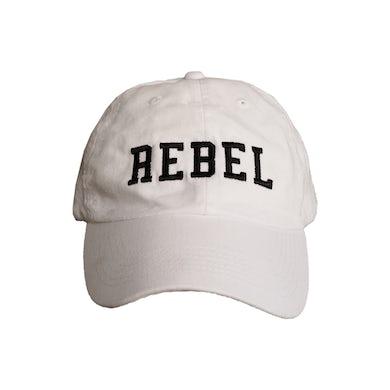 Tupac Rebel Hat
