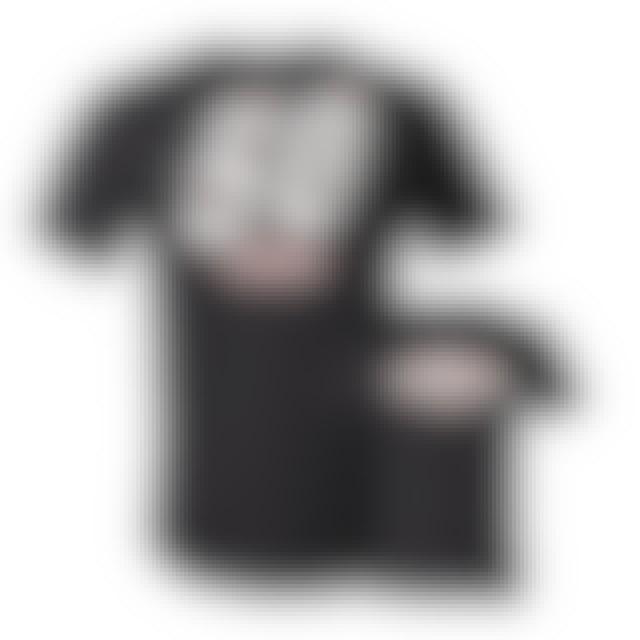 ZZ Top 50 T-Shirt