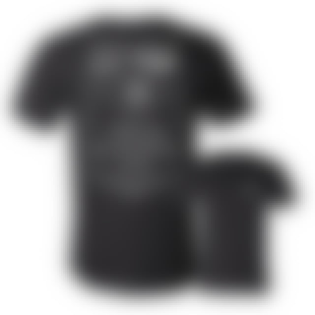ZZ Top Texas Blues Rock T-Shirt