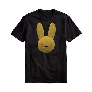 J Balvin & Bad Bunny 'Oasis' Tee