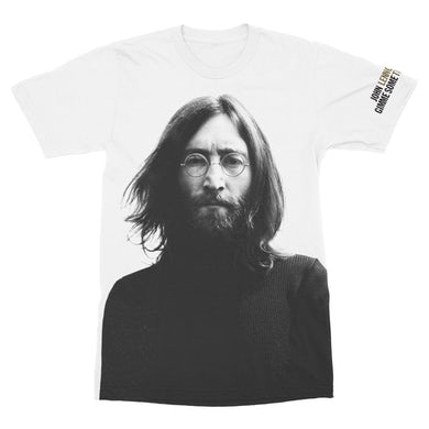 John Lennon TRUTH T-Shirt