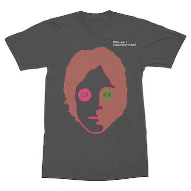 John Lennon Look At Me T-Shirt