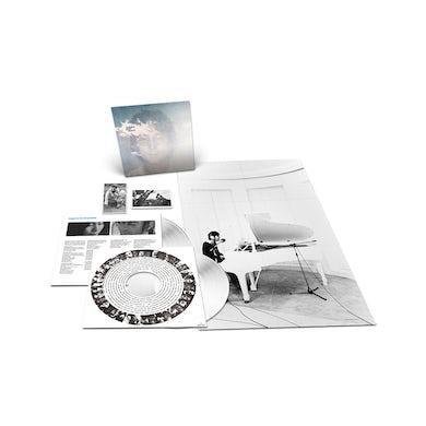 John Lennon Imagine (Limited Edition White Vinyl / D2C Exclusive) 2LP