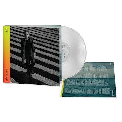 """The Bridge"" Vinyl Official Store Exclusive - Standard Album"