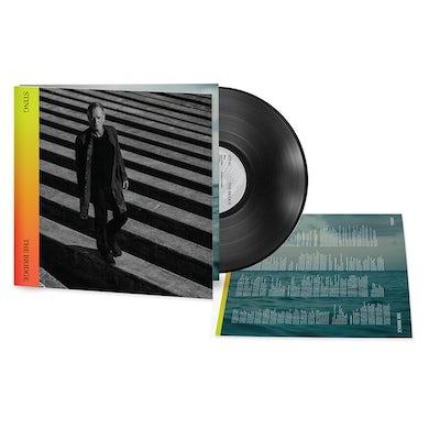 """""""The Bridge"""" Vinyl - Standard Album"""