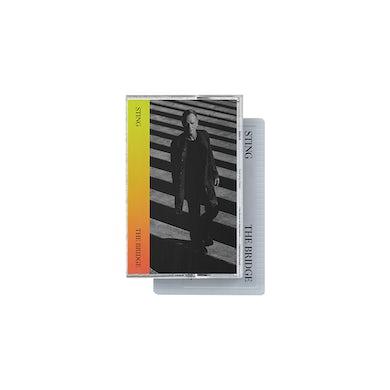 """The Bridge"" Cassette"