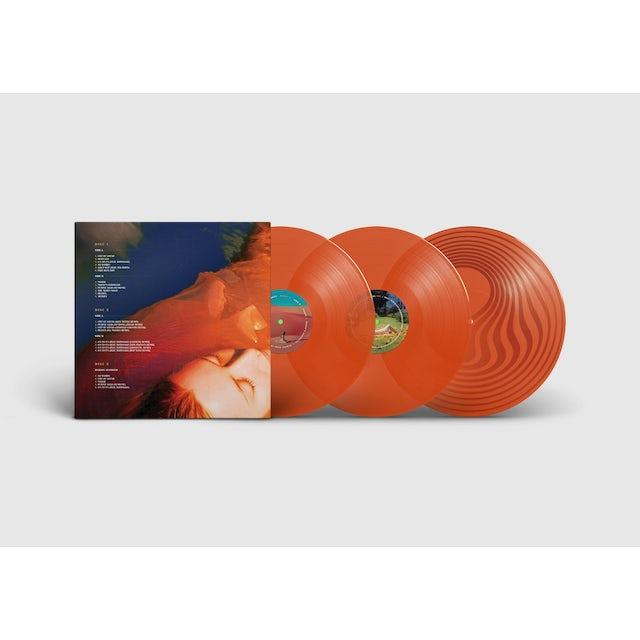 Big Wild Superdream Deluxe Vinyl