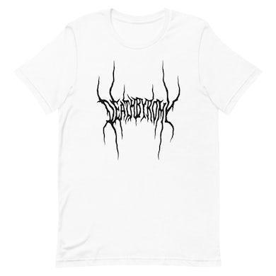 DeathbyRomy Logo T-Shirt