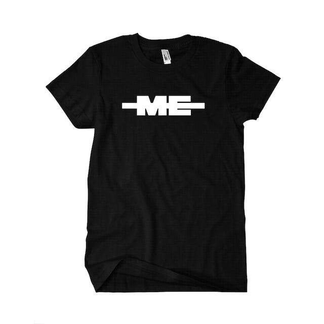 Jadakiss ME Black T-Shirt