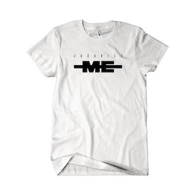 Jadakiss ME White T-Shirt