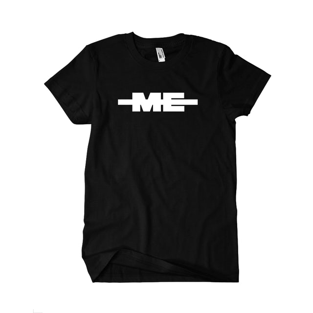 Jadakiss ME Black T-Shirt + Digital Album