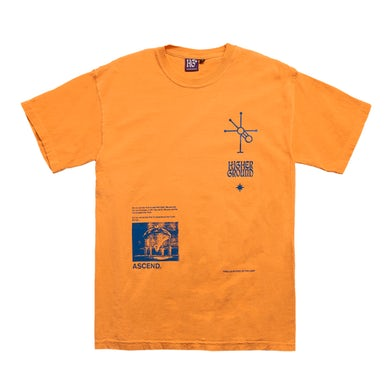 Chariot of Gods T-Shirt