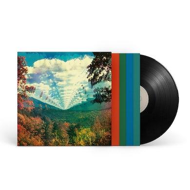 Tame Impala Innerspeaker 10th Anniversary 4LP Box Set (Vinyl)