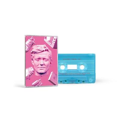 Dreamland Drew Pink Art Cassette