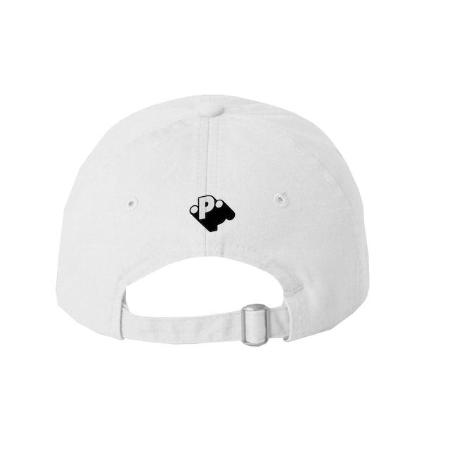 PUBLIC Dad Hat